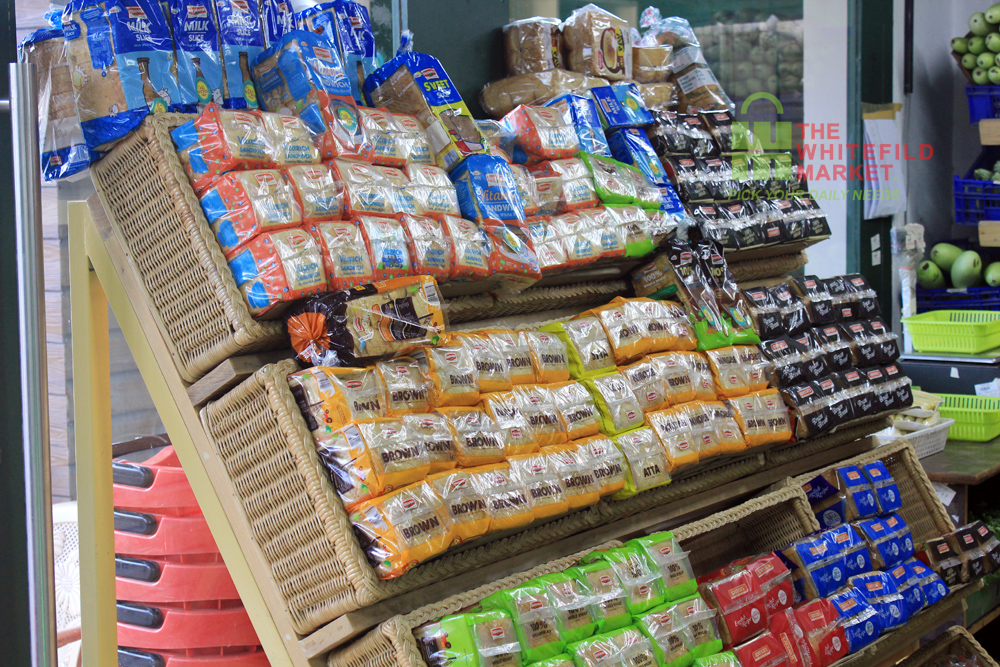 The Whitefield Market ProductsThe Whitefield Market Products